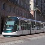 [:ru]Общественный транспорт Страсбурга[:]