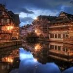 [:ru]Гид по интересным местам Страсбурга[:]