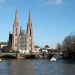 [:ru]Страсбург, город контрастов[:]