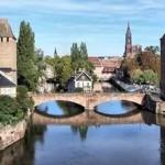 [:ru]Страсбург, город средневековья[:]