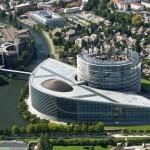 [:ru]Страсбург, каким мы его увидели[:]