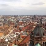 [:ru]Где остановиться в Страсбурге[:]