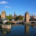 [:ru]Немного об истории Страсбурга[:]