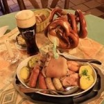 [:ru]Кухня Страсбурга[:]