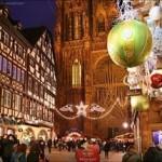 [:ru]Рождественский Страсбург[:]