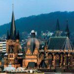 [:ru]Православные приходы в Страсбурге[:]