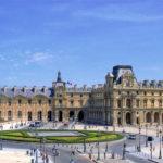 [:ru]Покупка виллы на юге Франции[:]