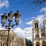 [:ru]Хочу замок во Франции![:]