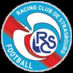 [:ru]Футболисты «Страсбурга» проиграли команде «Монако»[:]