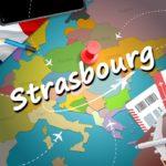 Аренда частного самолета Cessna Citation XLS в Страсбург
