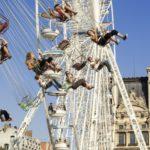 Аэрофлот продлил специальное предложение на билеты в Париж