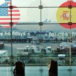 Аэропорты Парижа подготовили для российских пассажиров специальные новогодние комплекты