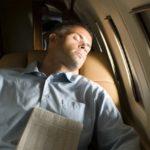 Airbus увеличивает минимальную ширину кресел в экономическом классе