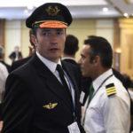 Бортпроводники «Эйр Франс» присоединятся к забастовке пилотов