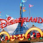 Цена билета в Диснейленд будет зависеть от длины очереди