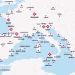 Француз получил право пожизненных бесплатных полетов по Европе