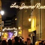 Французский миллиардер откроет в Париже новый квартал
