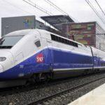 Французы недовольны ценовой политикой национального железнодорожного оператора