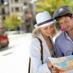 Французы обманывают туристов