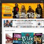 IBIS и Universal Music заключили партнерство
