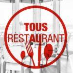 Лучшие рестораны Франции предлагают свои блюда за полцены