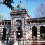 Музеи Тулузы станут бесплатными