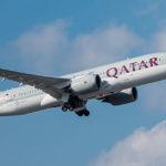 На авиасалоне в Ле-Бурже назвали лучшие авиакомпании мира
