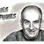 На западе Франции откроется музей Луи де Фюнеса