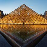 Назван самый посещаемый музей 2014 года
