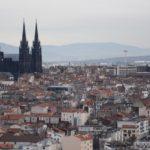 Названы города Европы, куда реже всего летают россияне