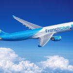 Новый лоукостер появился во Франции