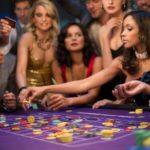 Около аэропорта Парижа появится казино