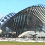 Определен самый непунктуальный аэропорт Франции