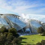 Осенью в Париже появятся 3 новые достопримечательности