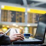 Парижские аэропорты предложат пассажирам бесплатный Wi-Fi