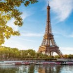 Режим чрезвычайного положения во Франции продлен