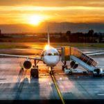 Российские авиакомпании не попали в топ самых чистоплотных
