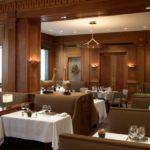 Самые дорогие рестораны мира 2014 (1 часть)