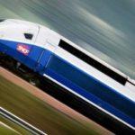 Штрафы на французской железной дороге вырастут вдвое