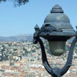 Туристы назвали самый популярный город Франции