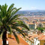В 2013 году туристы провели в европейских отелях 2,6 миллиарда ночей