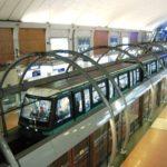 В аэропорт Орли запустят линию метро