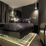 В Париже откроется отель от-кутюр