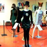 В Париже открылся музей Пьера Кардена