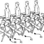 В самолетах могут появиться велосипедные сиденья