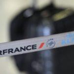 Забастовка пилотов «Эйр Франс» приносит свои плоды