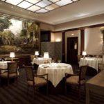 [:ru]Лучшие рестораны Страсбурга[:]