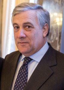 В Страсбурге вручили почетную премию имени Сахарова